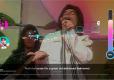 Let's Sing Presents Queen + 1 Mikrofon