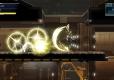 Metroid Dread + bonusy