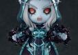 World of Warcraft Nendoroid Sylvanas Windrunner 10 cm