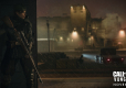 Call of Duty Vanguard + dostęp do BETY