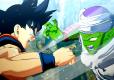 Dragon Ball Z Kakarot + A New Power Awakens Set