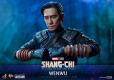 Shang-Chi and the Legend of the Ten Rings 1/6 Wenwu 28 cm
