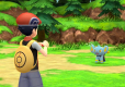 Pokémon Brilliant Diamond & Shining Pearl Dual Pack